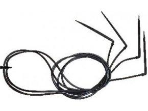 161901 1 waterspinnen kapilarni rozvodka 4 1m vcetne jehly