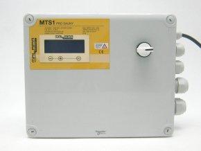 162447 1 malapa digitalni termostat pro saunu mts1