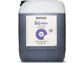 163761 biobizz bio ph objem 10l