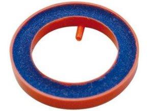 163902 1 hailea vzduchovaci kamen prstenec prumer 100mm
