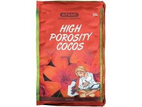 164442 1 atami high porosity cocos 50l