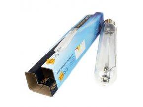 165798 gavita pro lamps 600w 400v electronics