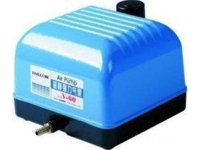 166434 vzduchovy kompresor hailea v20