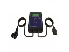 166680 1 ecotechnics ppm co2 controller