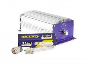 167022 1 lumatek cmh 315w digitalni kit controlled