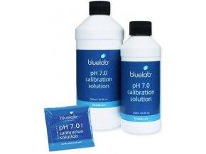 167628 bluelab ph7 solution sacek 20 ml