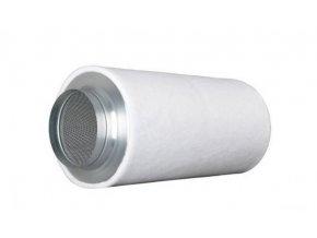 167718 prima klima filtr industry k1604 700 m3 h 125mm