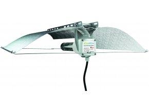 Prima Klima Azerwing Vega Green Medium 95% V-PRO