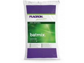 168078 plagron batmix 25l