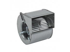 169140 2 ventilator torin 2500 m3 h