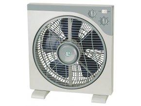 170214 ventilator boxfan one4air o30cm