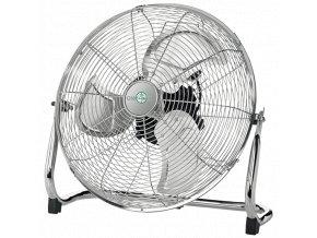 170217 1 cirkulacni ventilator one4air podlahovy o30cm