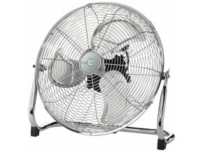 170226 1 cirkulacni ventilator one4air podlahovy o50cm