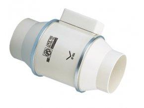 170601 soler palau ventilation group ventilator td silent 160 100 n