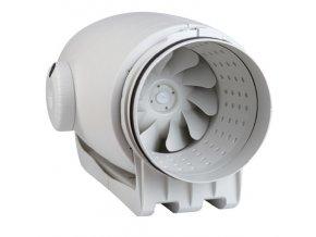 170637 soler palau ventilation group ventilator td silent 250 100