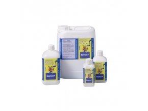 Advanced Hydroponics Enzymes+ (Objem 5l)