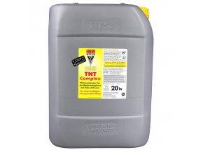 HESI TNT Complex (Objem 20l)