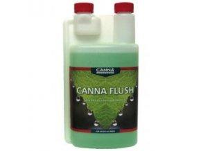 Canna Flush (Objem 250ml)