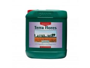 Canna Terra Flores (Objem 10l)