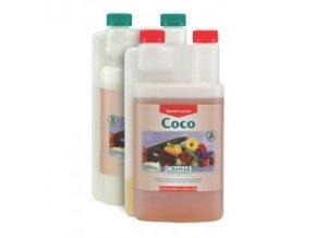 Canna Coco A+B (Objem 10l)