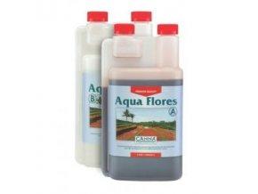Canna Aqua Flores A+B (Objem 10l)