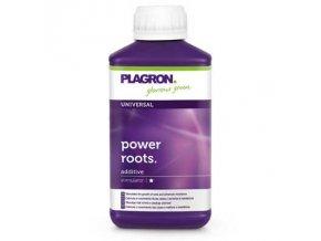 Plagron Power Roots (Objem 500ml)