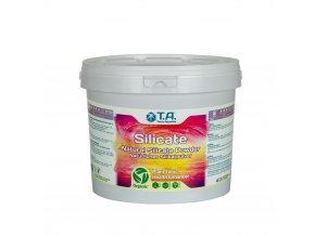 General Hydroponics Mineral Magic (Silicate) (Objem 5l)