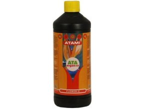 Atami ATA Organics Flower-C (Objem 5l)