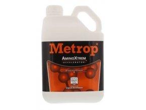 METROP AminoXtrem Bloom (Objem 5l)