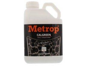 METROP Calgreen (Objem 5l)