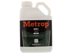 METROP MR1 (Objem 5l)