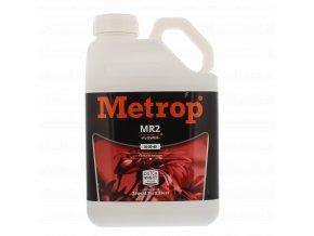 METROP MR2 (Objem 5l)