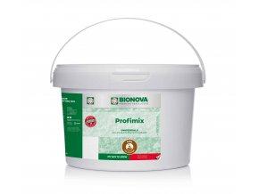 Bio Nova BioNova ProfiMix 2kg (Použití doplňky)