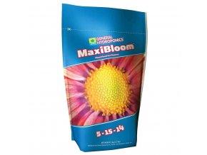 General Hydroponics MaxiBloom 5 15 14 1Kg
