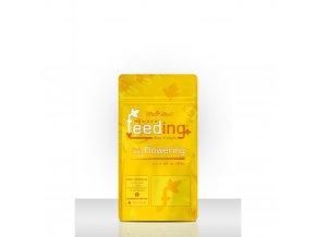 GHS Powder Feeding Green House Powder Feeding Long Flowering (Objem 25kg)