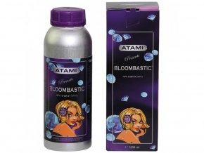 5871 atami bloombastic flowering stimulator 1250 ml