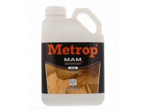 METROP MAM8 (Objem 5l)