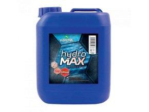 VitaLink Hydro MAX Bloom SW A+B (Objem 10l)