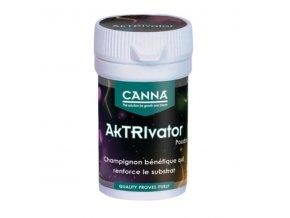 Canna AkTRivator (Objem 250g prášek)