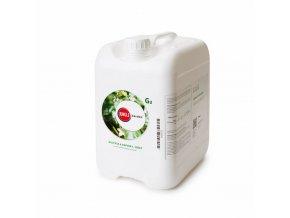 JUNGLE Garden G2 - rajčata, papriky (růst) (Objem 5l)