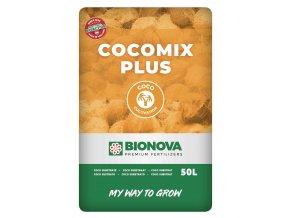 177630 1 bio nova bionova cocomix plus