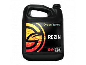 177774 1 green planet rezin 1l