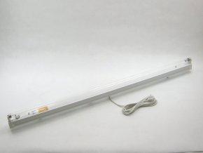 190246 malapa komplet uv c germicidni lampa 75w g13 gl05