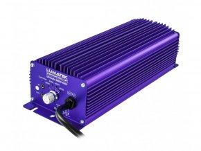 Lumatek digitální předřadník 600W, 240V