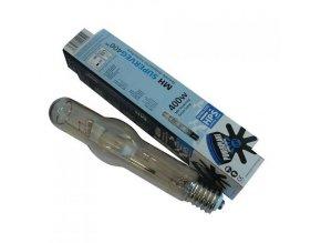 400W PowerPlant Metal Halide Retro Fit Lamp