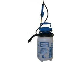 AquaKing tlakový rozprašovač 5L