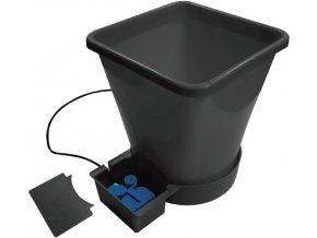 Autopot 1Pot XL Module (Extension kit)