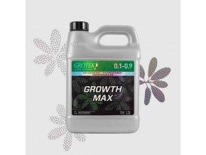 Grotek Organics™ GrowthMax™ 500ml