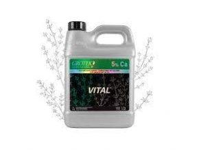 Grotek Organics™ Vital™ 500ml