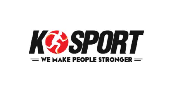 Aktuální informace o dostupnosti značky K-Sport